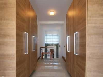 Image 12 | 5 bedroom villa for sale, Budva, Coastal Montenegro 218701