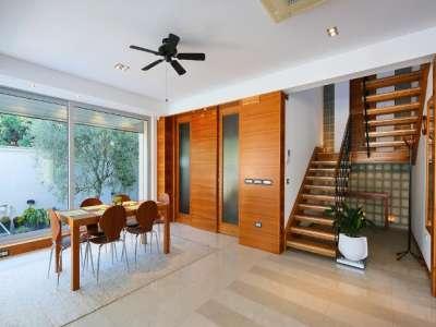 Image 8 | 5 bedroom villa for sale, Budva, Coastal Montenegro 218701