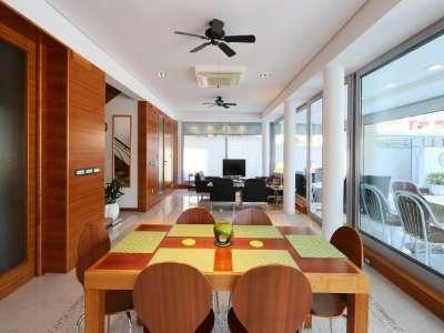Image 9 | 5 bedroom villa for sale, Budva, Coastal Montenegro 218701