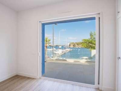 Image 3 | 3 bedroom house for sale, Mahon, South Eastern Menorca, Menorca 218723