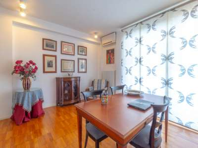 Image 13 | 4 bedroom villa for sale with 100m2 of land, Catania, Sicily 218763