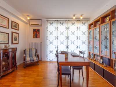 Image 14 | 4 bedroom villa for sale with 100m2 of land, Catania, Sicily 218763