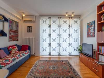 Image 16 | 4 bedroom villa for sale with 100m2 of land, Catania, Sicily 218763