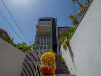 Image 29 | 4 bedroom villa for sale with 100m2 of land, Catania, Sicily 218763