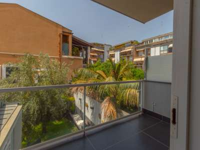 Image 30 | 4 bedroom villa for sale with 100m2 of land, Catania, Sicily 218763
