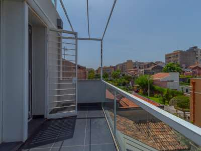 Image 31 | 4 bedroom villa for sale with 100m2 of land, Catania, Sicily 218763
