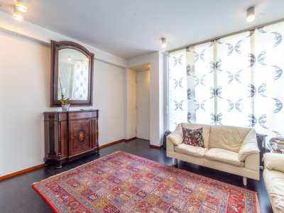 Image 8 | 4 bedroom villa for sale with 100m2 of land, Catania, Sicily 218763