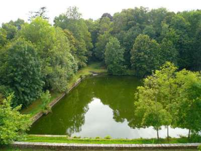 Image 10 | 20 bedroom French chateau for sale with 27 hectares of land, Brittany, Cote d'Armor , Brittany 218768