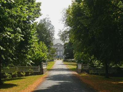 Image 14 | 20 bedroom French chateau for sale with 27 hectares of land, Brittany, Cote d'Armor , Brittany 218768