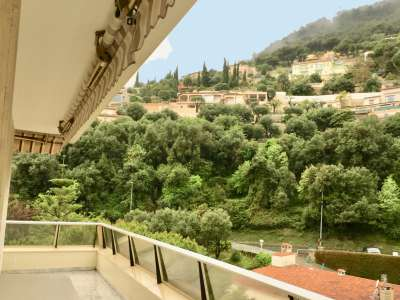 Image 3 | 3 bedroom apartment for sale, Le Florestan, Jardin Exotique, French Riviera 218886