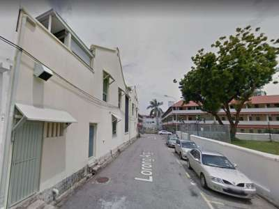 Image 13 | 4 bedroom house for sale with 167m2 of land, Love Lane, Georgetown, Penang Island, Penang 218980