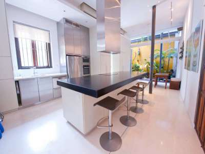 Image 2 | 4 bedroom house for sale with 167m2 of land, Love Lane, Georgetown, Penang Island, Penang 218980