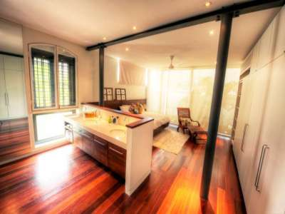 Image 3 | 4 bedroom house for sale with 167m2 of land, Love Lane, Georgetown, Penang Island, Penang 218980