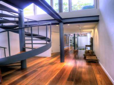 Image 5 | 4 bedroom house for sale with 167m2 of land, Love Lane, Georgetown, Penang Island, Penang 218980