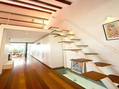 Image 7 | 4 bedroom house for sale with 167m2 of land, Love Lane, Georgetown, Penang Island, Penang 218980