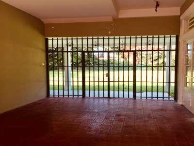 Image 10 | Tunku Abdul Rahman's Former Residence for Sale in Penang Island, Malaysia 219016