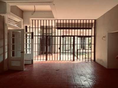 Image 11 | Tunku Abdul Rahman's Former Residence for Sale in Penang Island, Malaysia 219016