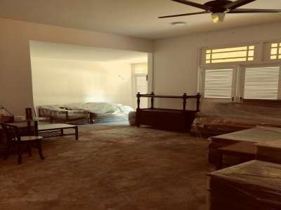Image 12 | Tunku Abdul Rahman's Former Residence for Sale in Penang Island, Malaysia 219016