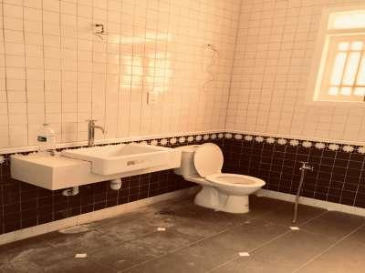 Image 13 | Tunku Abdul Rahman's Former Residence for Sale in Penang Island, Malaysia 219016