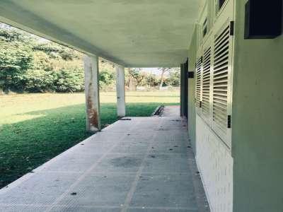 Image 14 | Tunku Abdul Rahman's Former Residence for Sale in Penang Island, Malaysia 219016