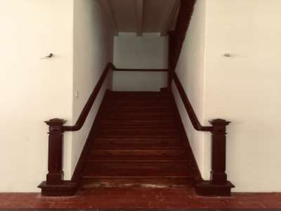 Image 15 | Tunku Abdul Rahman's Former Residence for Sale in Penang Island, Malaysia 219016