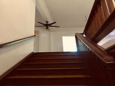 Image 16 | Tunku Abdul Rahman's Former Residence for Sale in Penang Island, Malaysia 219016