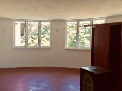 Image 17 | Tunku Abdul Rahman's Former Residence for Sale in Penang Island, Malaysia 219016