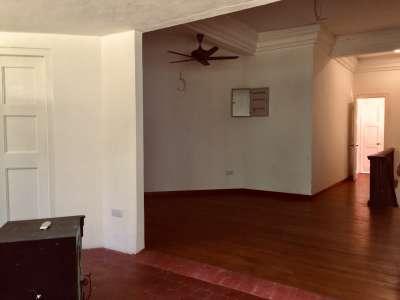 Image 18 | Tunku Abdul Rahman's Former Residence for Sale in Penang Island, Malaysia 219016