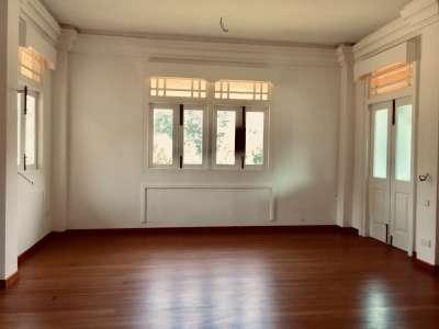 Image 19 | Tunku Abdul Rahman's Former Residence for Sale in Penang Island, Malaysia 219016