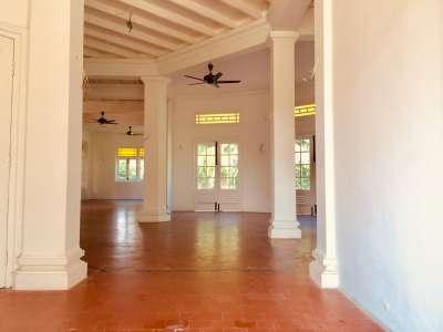 Image 2 | Tunku Abdul Rahman's Former Residence for Sale in Penang Island, Malaysia 219016