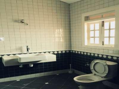 Image 22 | Tunku Abdul Rahman's Former Residence for Sale in Penang Island, Malaysia 219016