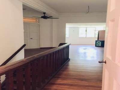 Image 23 | Tunku Abdul Rahman's Former Residence for Sale in Penang Island, Malaysia 219016
