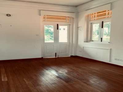 Image 24 | Tunku Abdul Rahman's Former Residence for Sale in Penang Island, Malaysia 219016