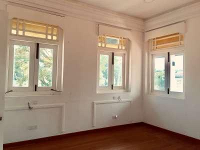 Image 25 | Tunku Abdul Rahman's Former Residence for Sale in Penang Island, Malaysia 219016