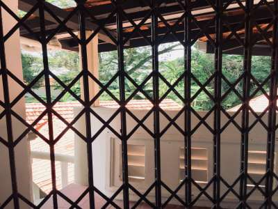 Image 26 | Tunku Abdul Rahman's Former Residence for Sale in Penang Island, Malaysia 219016