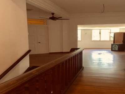Image 27 | Tunku Abdul Rahman's Former Residence for Sale in Penang Island, Malaysia 219016