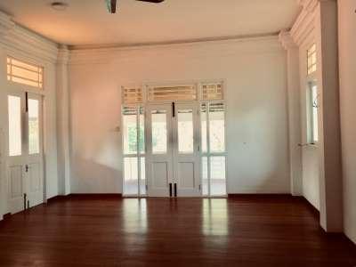 Image 28 | Tunku Abdul Rahman's Former Residence for Sale in Penang Island, Malaysia 219016