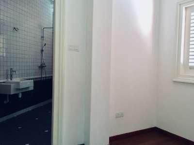 Image 29 | Tunku Abdul Rahman's Former Residence for Sale in Penang Island, Malaysia 219016
