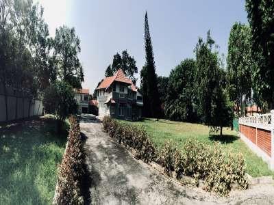 Image 3 | Tunku Abdul Rahman's Former Residence for Sale in Penang Island, Malaysia 219016
