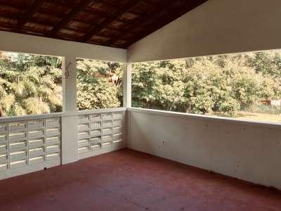 Image 31 | Tunku Abdul Rahman's Former Residence for Sale in Penang Island, Malaysia 219016