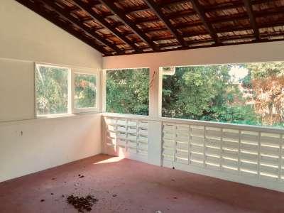 Image 32 | Tunku Abdul Rahman's Former Residence for Sale in Penang Island, Malaysia 219016
