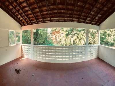 Image 33 | Tunku Abdul Rahman's Former Residence for Sale in Penang Island, Malaysia 219016
