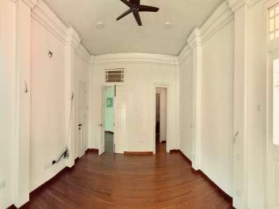 Image 34 | Tunku Abdul Rahman's Former Residence for Sale in Penang Island, Malaysia 219016