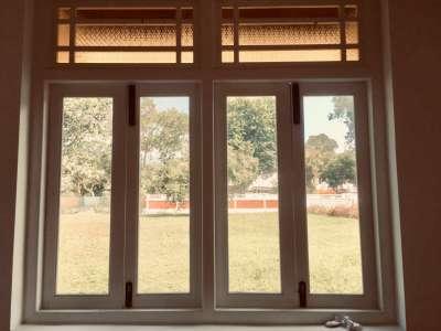 Image 35 | Tunku Abdul Rahman's Former Residence for Sale in Penang Island, Malaysia 219016