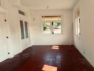 Image 4 | Tunku Abdul Rahman's Former Residence for Sale in Penang Island, Malaysia 219016