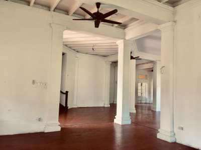 Image 5 | Tunku Abdul Rahman's Former Residence for Sale in Penang Island, Malaysia 219016