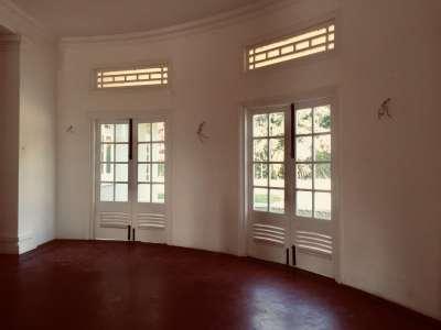 Image 6 | Tunku Abdul Rahman's Former Residence for Sale in Penang Island, Malaysia 219016