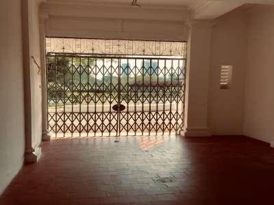 Image 7 | Tunku Abdul Rahman's Former Residence for Sale in Penang Island, Malaysia 219016