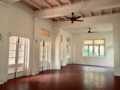 Image 8 | Tunku Abdul Rahman's Former Residence for Sale in Penang Island, Malaysia 219016