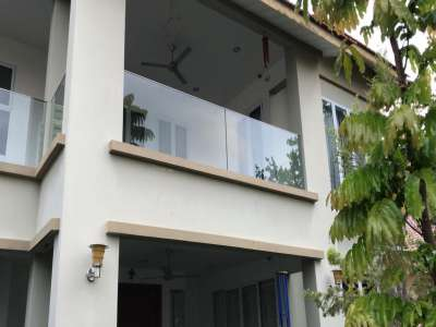 Image 2 | 7 bedroom villa for sale with 929m2 of land, Tanjung Bungah, Penang Island, Penang 219019